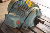 RELIANCE, 75 HP, 365T, 1785, 1800, TEFC, 575, P36G03313G, ELECTRIC MOTOR,