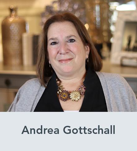 Andrea Gottschall