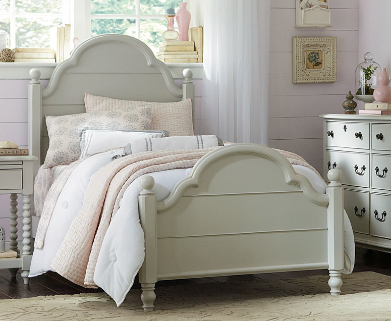 Inspirations Furniture Collection For Girls Beds Country Willow