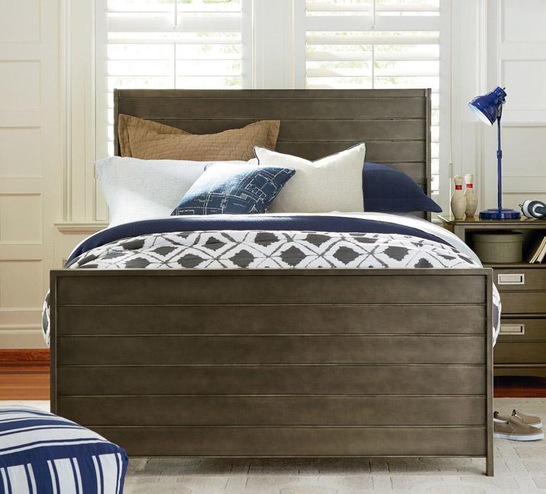Varsity Bedroom Furniture Collection for Kids & Teens ...