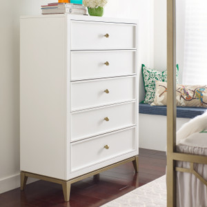 Chelsea Drawer Chest