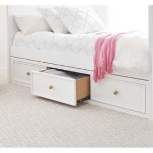 Chelsea Underbed Storage Drawers