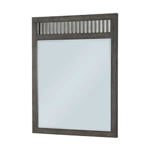 Bunkhouse Vertical Mirror