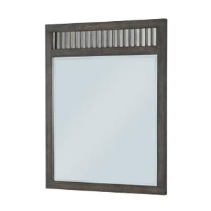 Bunkhouse Vertical Mirror