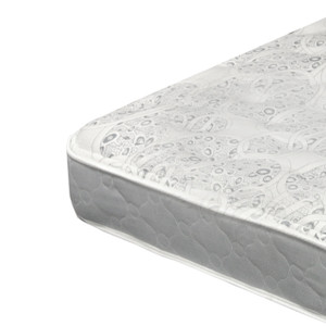 Dartmouth Mattress - Plush