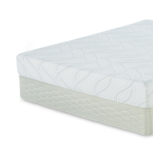 Kirkling II Mattress