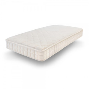 Naturepedics Organic Verse Mattress
