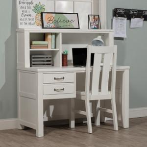 Montauk Chair - White
