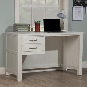 Montauk Desk - White