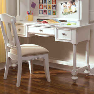Madison Desk/Vanity