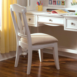Madison Upholstered Desk Chair
