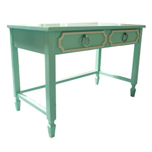 Beverly Writing Desk/Vanity