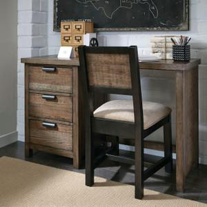 Fulton County Desk