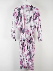 Garden Bloom Kimono (sold out)