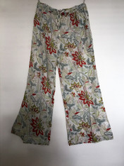 Lounge Pants - Alysha Pack of 3 (SOLD OUT)