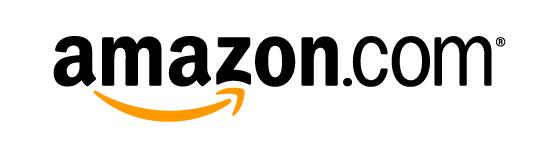 a.com-logo-rgb.jpg