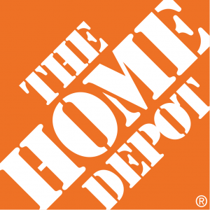 home-depot-300x300.png