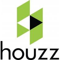 houzz1.jpg