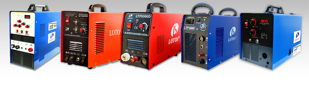 product-showing-1000-lotos.jpg