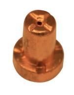 Plasma Consumable 1x Single Nozzle LN01 for Plasma Cutters LT5000D CT520D