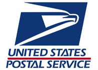 Consumable and Small Accessory Return Shipping Fee USPS Small Flat Rate