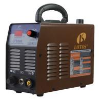LT3500 35Amp 110V/120V Input Portable 2/5' Cut Air Plasma Cutter