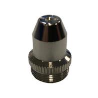 Lotos PCS77 Plasma Cutter Consumables Sets for Brown Color LTP5000D and Brown Color LTPDC2000D (77)