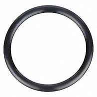 6 Pieces of  O Rings for MIG140 MIG175 MIG torch/ Spool Gun