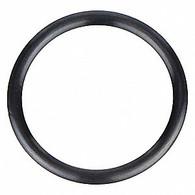 6 Pieces of  O Rings for MIG140 MIG175 MIG torch/ Spool Gun