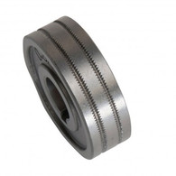 Flux-Cored MIG Wire Knurled Drive Roll Kit .035 in (0.9 mm) .030 in (0.8 mm) for MIG175 and MIG140