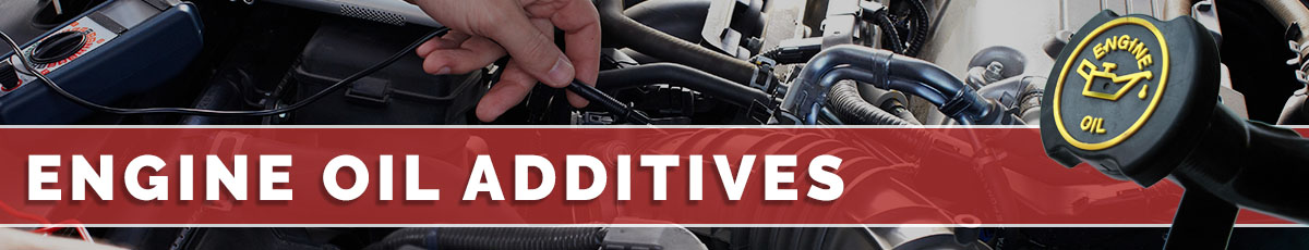 banner-engineoiladditives.jpg