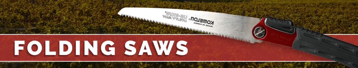 banner-folding-saws.jpg