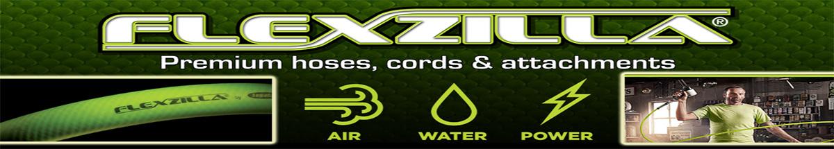 flexzilla-hoses.jpg
