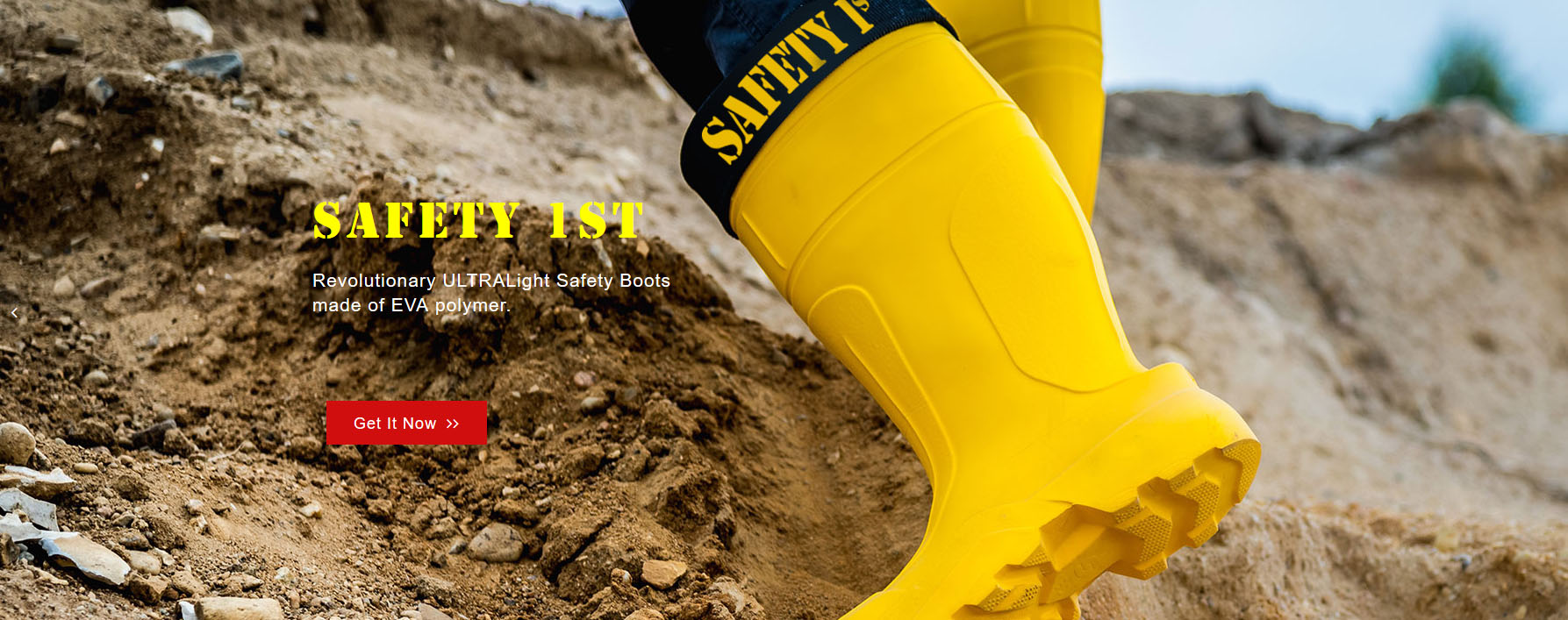 leon-boots-2.jpg