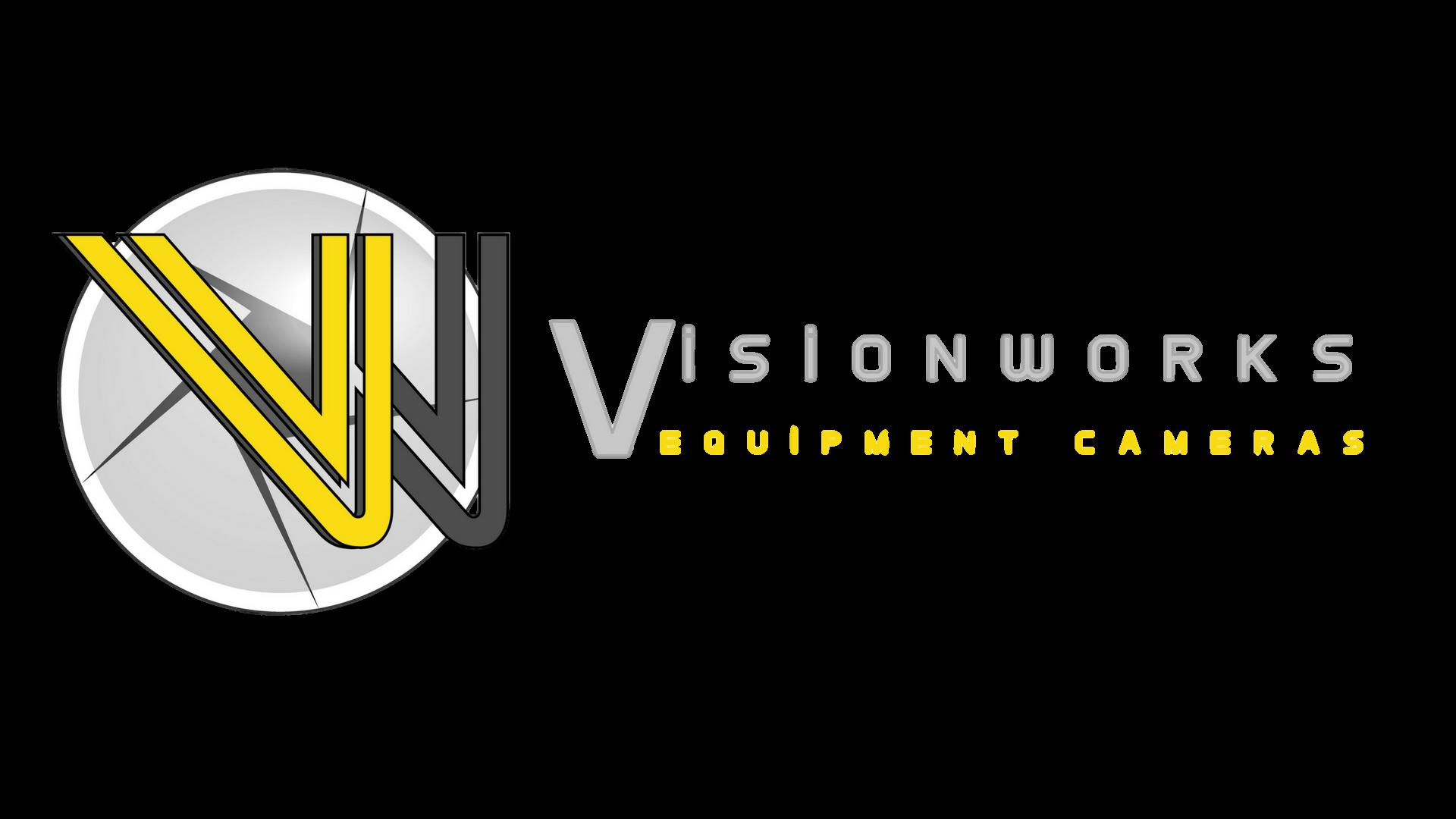 vision-works.png