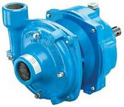 Hypro GPM  Hypro 9006C-O Centrifugal Pump | 9006C-O