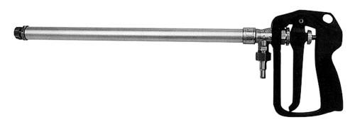"Hypro 18"" Adjustable Spray Gun | 3381-0043L"
