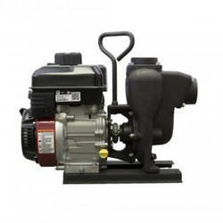 Banjo Gas Engine 2 Inch | 200PI-3
