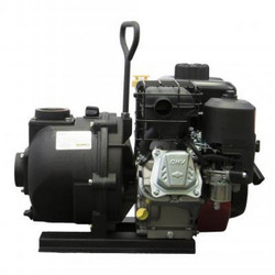Banjo 222 Series Gas Engine 2 Inch | 222PI6PRO