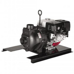 Banjo Gas Engine 13 HP Honda 3 Inch | 333PIH13