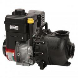 Banjo Gas Engine 6.5 HP Briggs and Stratton 3 Inch | M300P6PRO