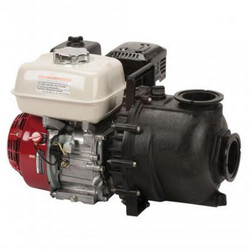 Banjo Gas Engine 6.5 HP Honda 3 Inch | M300PH6