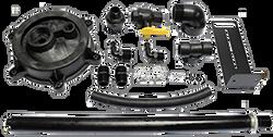 Dura GEM Cap Easy Caddy Conversion Kit | DP-AK0009