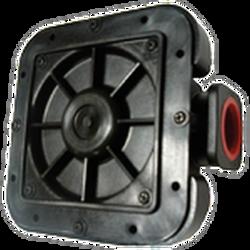 Dura Dura-Meter™ AG Meter Body | DP-PMB3000E EPDM