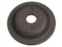 TeeJet Orifice Disc Harden Stainless Steel | D1