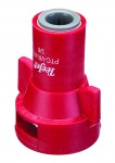 TeeJet Variable Rate Nozzle, Red | PTC-VR-X1.0-3/8