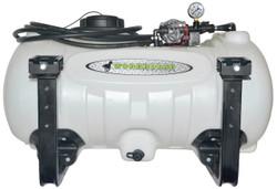 Workhorse 40 Gallon Spot Sprayer | UTL427HM