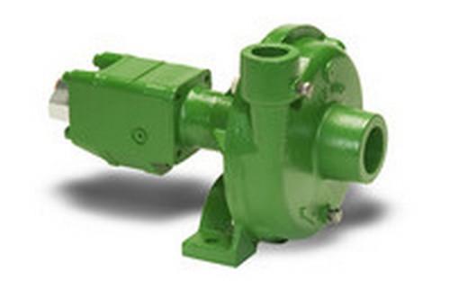 Ace FMC-HYD-206 Centrifugal Pump | FMCHYD206
