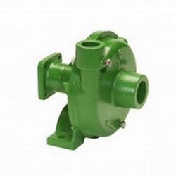 Ace FMC-HYD-LM Centrifugal Pump (Less Motor) | FMCHYDLM