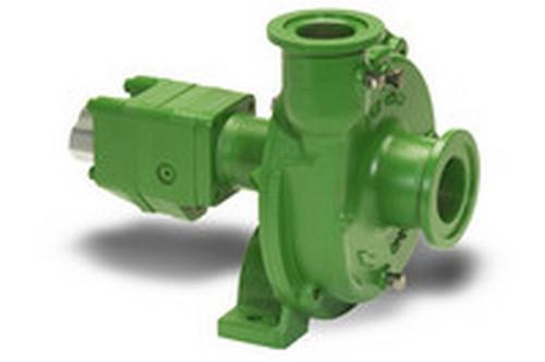 Ace FMC-150-HYD-206 Centrifugal Pump | FMC150HYD206